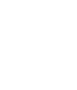 shoe-kings-tall-white